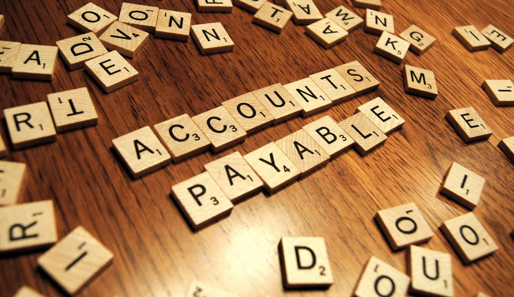 Services for Accounts Payable