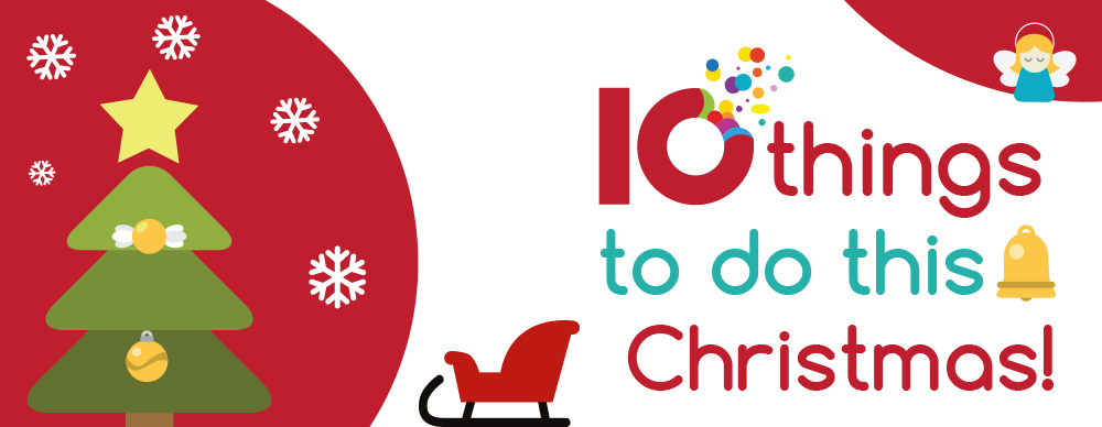 10-things-to-do-this-Christmas