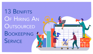 OUTSOURCED-BOOKKEEPING-SERVICE-NEAR-ME
