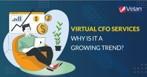 cfo services for small business